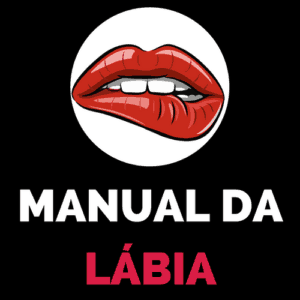Murilo Bastos - Autor do Manual da Lábia